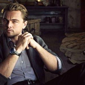 Зірковий дайджест: Найдорожчі чоловічі ролі в історії американського кіно (ВІДЕО)