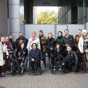 Проект за участю Соломії Вітвіцької та Ірени Карпи викликав резонанс