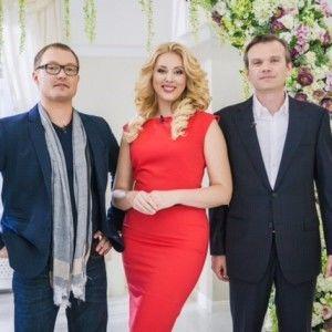 """""""Одруження наосліп"""" з Лесею Матвеєвою змінить погляд глядача на вільні стосунки"""