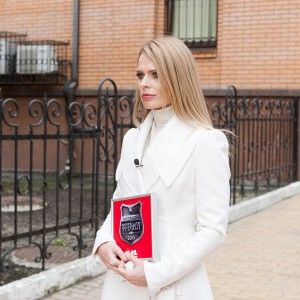 Новий Інспектор Фреймут отримав безпрецедентну кількість скарг на українські пологові будинки