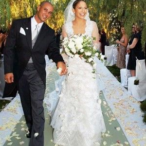 Зірковий дайджест: Найкоротші шлюби Голлівуду (ВІДЕО)