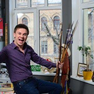 Зірковий дайджест: Якими оберегами захищають себе українські знаменитості (ВІДЕО)
