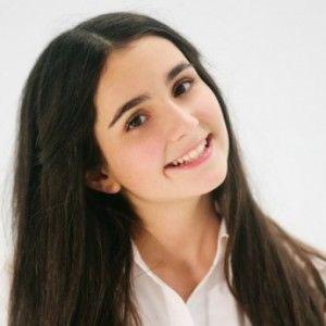 Анна Трінчер розповіла, що їй завадило перемогти на дитячому Євробаченні