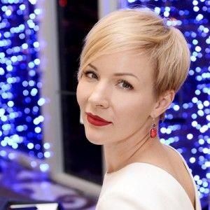 Поради косметолога: Як виглядати у новорічну ніч королевою (ВІДЕО)