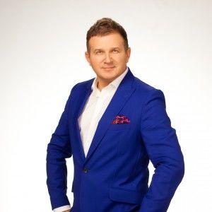 Юрій Горбунов став заслуженим артистом України