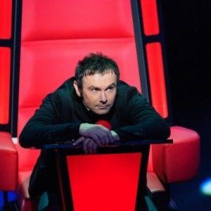 Прем'єра: Святослав Вакарчук випустив найголовнішу пісню у житті