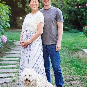 Актуальний інтернет: Чому Марк Цукерберг обрав Прісциллу Чан