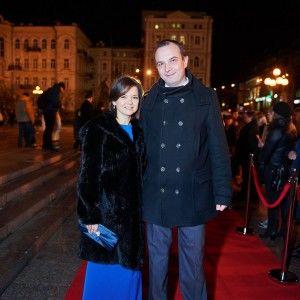 Світське життя: Марічка Падалко розповіла, чому Єгор Соболєв пішов з дому (ВІДЕО)
