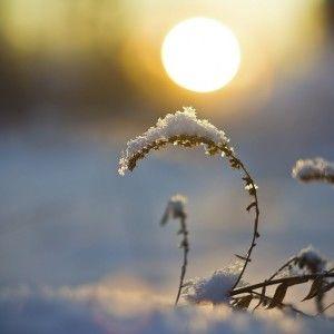 Зимове сонцестояння 2016: Встигніть замовити бажання