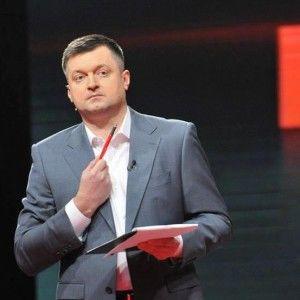 Гості Право на владу Аваков та Яресько обговорять найбільш актуальні теми цього тижня