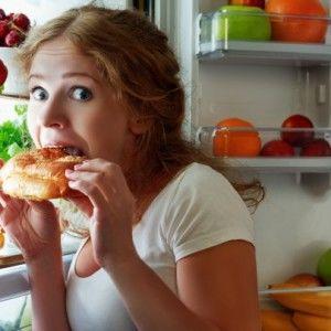 Сніданок з 1+1: Як позбавитися шкідливих звичок (ВІДЕО)