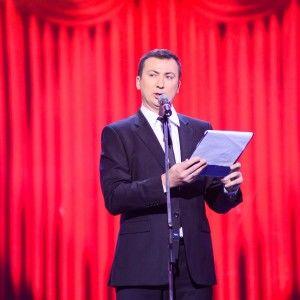 """Сніданок з 1+1: Валерій Жидков розповість, що відбувається за лаштунками """"Кварталу"""""""