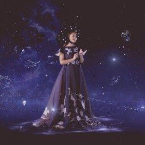 """У фільмі """"Різдвяна історія"""" відбудеться прем'єра нової пісні Тіни Кароль (ВІДЕО)"""
