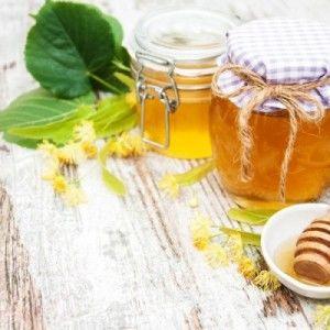 Поради дієтолога: Як вживати мед, щоб лишатись здоровими взимку
