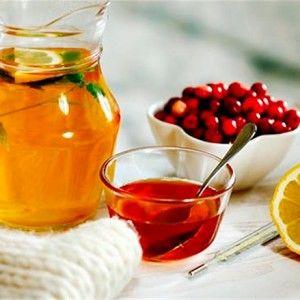 Поради дієтолога: Що їсти під час застуди, аби  швидше одужати  (ВІДЕО)