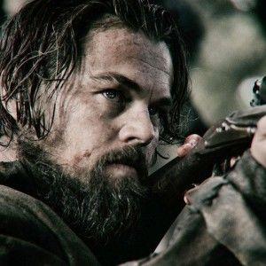 Оголошено номінантів на Оскар 2016