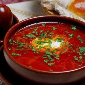 Це має знати кожен:  Як врятувати пересолений суп (ВІДЕО)