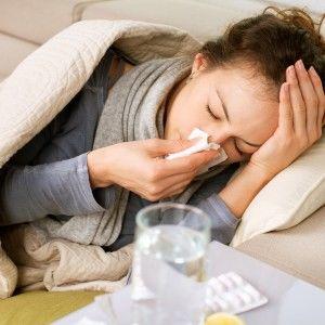 Поради лікарів: Профілактика та лікування грипу (ВІДЕО)