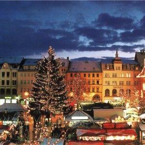 Стокгольм: Найсмачніше какао в місті та шаурма з оленини (ВІДЕО)