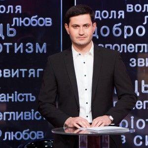 Ахтем Сеітаблаєв розповів, як ставиться до артистів, які виступають у Криму