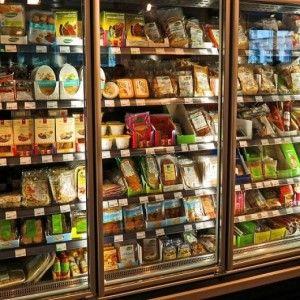 Перелік заборонених продуктів з Росії розширився (ВІДЕО)