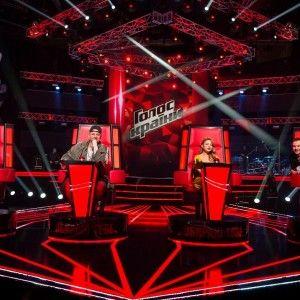 Голос країни 6: Розкриті секрети нового сезону