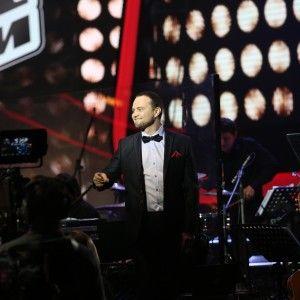 Музичний продюсер Квінта розповів, як підбирає музикантів для оркестру Голосу країни 6