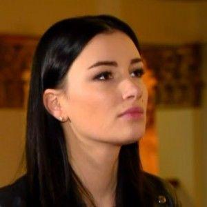 Приходько зізналася, як відреагував Меладзе на її участь у нацвідборі Євробачення 2016