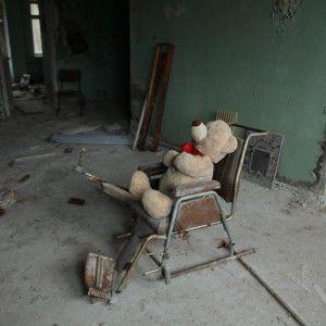 1+1 покаже фільм про Чорнобильську трагедію із музикою ONUKA