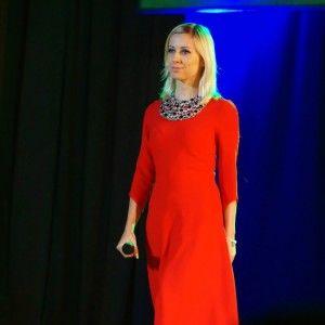 Тоня Матвієнко розповіла про труднощі підготовки до нацвідбору на Євробачення