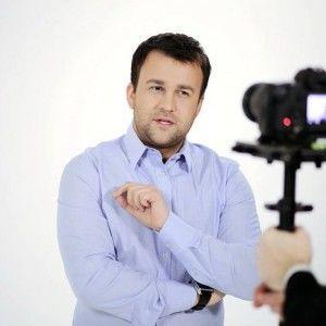 Олексій Душка розповів, як обирати та замовляти товар у інтернет-магазині