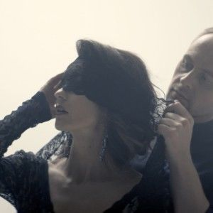 Переможець Голосу країни представив кліп до Дня закоханих (ВІДЕО)