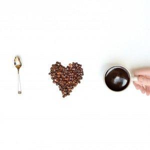 День закоханих: Як святково оформити сніданок на 14 лютого (ВІДЕО)