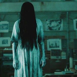 """Як виглядає актриса з фільму жахів """"Дзвінок"""" без гриму (ВІДЕО)"""