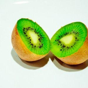 Ківі: Чи можна вживати фрукт під час дієт?