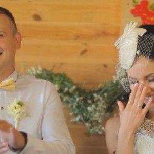4 весілля: учасниці проекту встановили відразу два рекорди