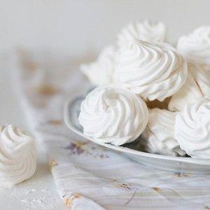 Корисні солодощі: Який зефір найкорисніший?