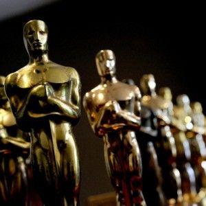 Оскар 2016: Хто отримав заповітні статуетки