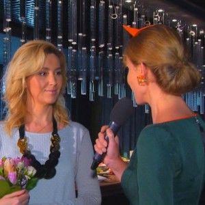 Сніжана Єгорова підтвердила Світському життю офіційне розлучення