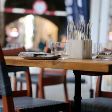Як сервірувати стіл: Ці правила повинна знати кожна господиня