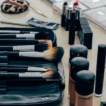 Поради візажиста: Як підготувати шкіру для макіяжу?