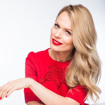 Третій випуск На ножах: Ольга Фреймут прийде на допомогу молодому житомирському ресторатору