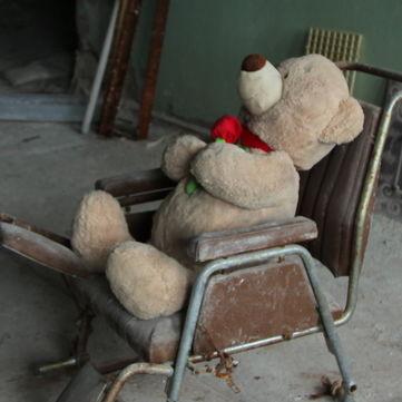 1+1 ініціює міжнародну соцакцію до 30-ї річниці Чорнобильської трагедії