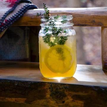 4 правила приготування коктейлів від Руслана Сенічкіна