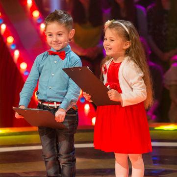 5 виступів на «Розсміши коміка. Діти», які підірвали соцмережі (відео)