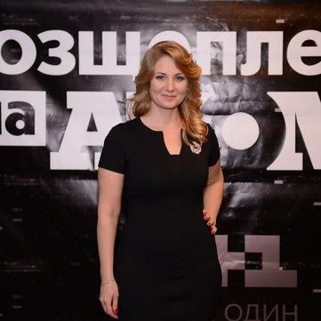 Фільм Розщеплені на атоми проллє світло на таємниці Чорнобильської катастрофи
