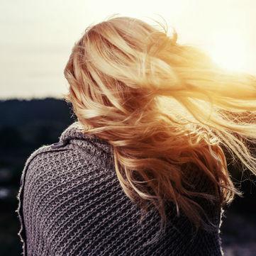 Як уникнути випадіння волосся