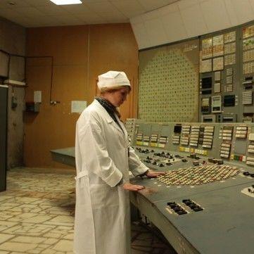 Стрічка «Розщеплені на атоми» стала найкращим документальним фільмом останніх років