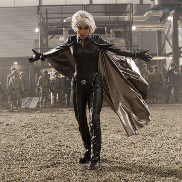 Люди Ікс: 5 найкращих фільмів  від режисера Бретта Ретнера