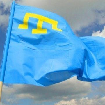 У день пам'яті жертв геноциду кримських татар ТСН проведе випуск у Чонгарі